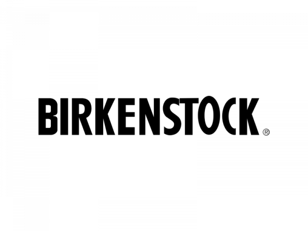 birkenstock-1-logo